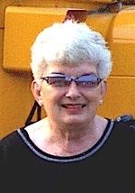 Lorretta Dahlenburg
