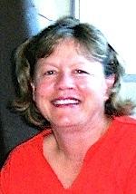 Rita Hughes
